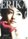 【中古】女性アイドル写真集 通常版)沢尻エリカ写真集 ERIKA2007