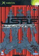 【送料無料】【smtb-u】【中古】XBソフト JSRF ジェット セット ラジオ フューチャー【after030...