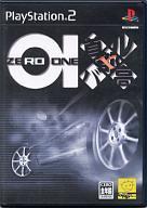 【中古】PS2ソフト 首都高バトル 01【10P01Mar15】【画】