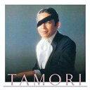 【中古】邦楽CD タモリ/タモリ【画】