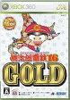 【中古】XBOX360ソフト 桃太郎電鉄16 GOLD