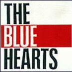 【中古】邦楽CD ザ・ブルーハーツ / MEET THE BLUE HEARTS〜ベストコレクション IN USA〜