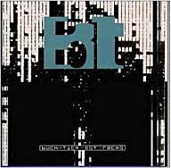 邦楽, ロック・ポップス CD BUCK-TICK BT