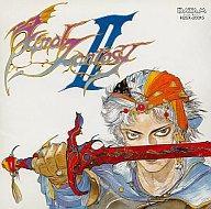 【中古】アニメ系CD ALL SOUNDS OF FINAL FANTASY I・II