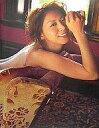 【ポイント最大6倍】【中古】女性アイドル写真集 穂花写真集 HONOKA Maximum 5000部限定愛蔵版