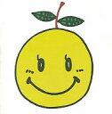【中古】邦楽CD ゆず / ゆずスマイル(限定盤)(廃盤)