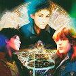 【中古】邦楽CD TM NETWORK / SPEEDWAY