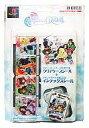 【中古】PS2ハード テイルズ オブ リバース メモリーカード 8MB
