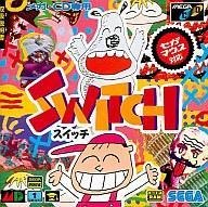 テレビゲーム, その他 CD(CD)