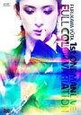【中古】邦楽DVD 古川雄大 / FURUKAWA YUTA 1st LIVE 「FULL COLOR VARiATiON」