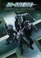 【中古】洋画DVD X-MEN 特別編 [初回生産限定スペシャルパッケージ]【10P24Aug12】【画】