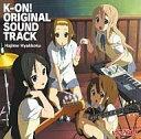 【中古】アニメ系CD K-ON! ORIGINAL SOUND TRACK【タイムセール】