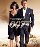 【中古】洋画Blu-ray Disc 007 慰めの報酬【10P19Feb13】【画】