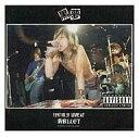 【中古】邦楽CD 黒夢 / 1997 10.31 LIVE AT 新宿LOFT(限定盤)(廃盤)【10P26Jan11】【画】