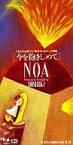 【中古】シングルCD NOA(吉田栄作、仙道敦子/今を抱きしめて