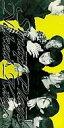 【中古】シングルCD SMAP / はだかの王様〜シブトクつよく〜【10P01Mar15】【画】