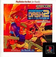 テレビゲーム, その他 PS DASH2