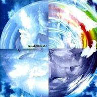 【中古】その他CD 姫神/蒼穹の声-Voices Best-【楽フェス_ポイント10倍】【画】