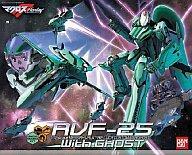 プラモデル・模型, その他  172 RVF-25 with 3 F 0158099
