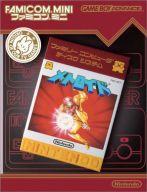 ゲームボーイアドバンス, ソフト GBA 23