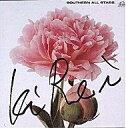 【中古】邦楽CD サザンオールスターズ/綺麗【after0307】【10P09Mar12】【画】