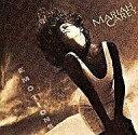 【中古】【0511SALE】洋楽CD マライア・キャリー / エモーションズ(廃盤)【10P12May11】【画】