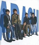 【中古】邦楽CD 嵐 / WISH(初回限定盤)(限定盤)【P19Jul15】【画】