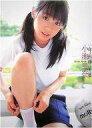 【送料無料】【smtb-u】【中古】女性アイドル写真集 小池里奈写真集 1年4組19番小池里奈