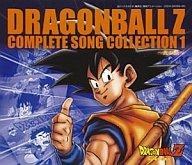 CD, アニメ CD Z (1)