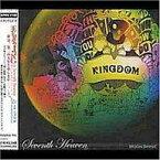【中古】アニメ系CD 王ドロボウJING in Seventh Heaven オリジナルサウンドトラック