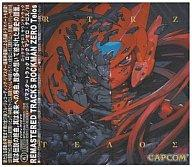アニメ, その他 CD 3 - -