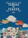 【新品】アニメDVD アニメ/TAMALA ON PARADE by t.o.L【10P04oct10】