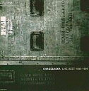 【中古】邦楽DVD CHAGE&ASKA・LIVE BEST 1995-1999 (東芝イーエムアイ)