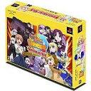 【中古】PSPソフト フェイト/タイガーころしあむ アッパー MEGAMORI BOX
