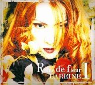 邦楽, ロック・ポップス CD LAREINE Reine de fleur I