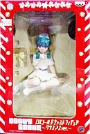 【中古】フィギュア 小野寺樺恋 「おねがい☆ツインズ」 DXコールドキャストフィギュア クリスマスVer.画像