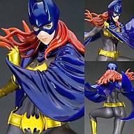 コレクション, その他  DC COMICS 17 PVC