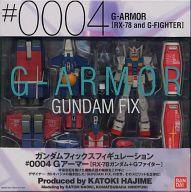 コレクション, その他 1071101:59 G(RX-78G) GUNDAM FIX FIGURATION 0004