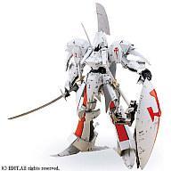 プラモデル・模型, その他  1100 10 FS-65