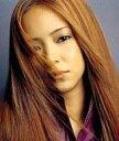 【中古】邦楽CD 安室奈美恵 / LOVE 2000