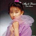 【中古】邦楽CD 田村英里子 / May be Dream(廃盤)