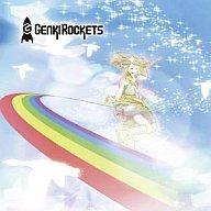 【中古】邦楽CD 元気ロケッツ / HEAVENLY STAR/BREEZE[DVD付]【10P25Mar11】【画】
