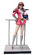 【中古】フィギュア 弓さやか 後期戦闘服版 スーパロボットパイロットコレクションVol.1 「…