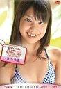 【新品】アイドルDVD 小池唯/日テレジェニック2009【10P13apr10】