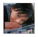 【中古】邦楽CD 華原朋美 / nine cubes【10P17Apr13】【fs2gm】【画】