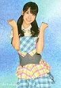 【中古】アイドル(AKB48・SKE48)/AKB48 オフィシャルトレーディングカード オリジナルソロバージョン YK-026 : 柏木由紀/レギュラーカード/AKB48 オフィシャルトレーディングカード オリジナルソロバージョン