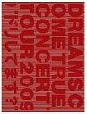 """【中古】邦楽DVD DREAMS COME TRUE / 20th Anniversary DREAMS COME TRUE CONCERT TOUR 2009 """"ドリしてます?""""[限定盤]"""