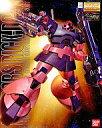 【新品】プラモデル プラモデル 1/100 MG MS-09RS シャア専用リックドム「機動戦士ガンダム」...