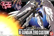 Gundam Wing Toys 1144 HG XXXG-00W0 W Endless Wal...