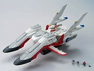 プラモデル・模型, その他 1071101:59 11700 LCAM-01XA SEED EX19 0129460